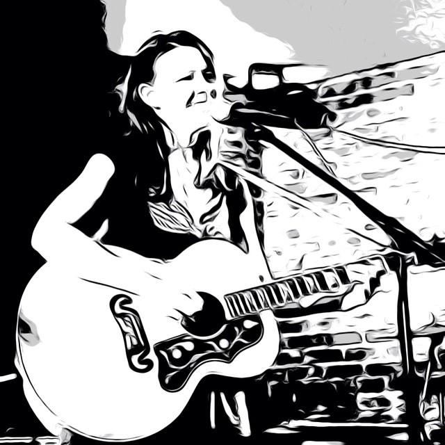 Crislyn Live @ Roar room 10/9