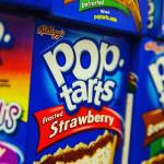 sugar cravings poptartsus pop tarts junk food time