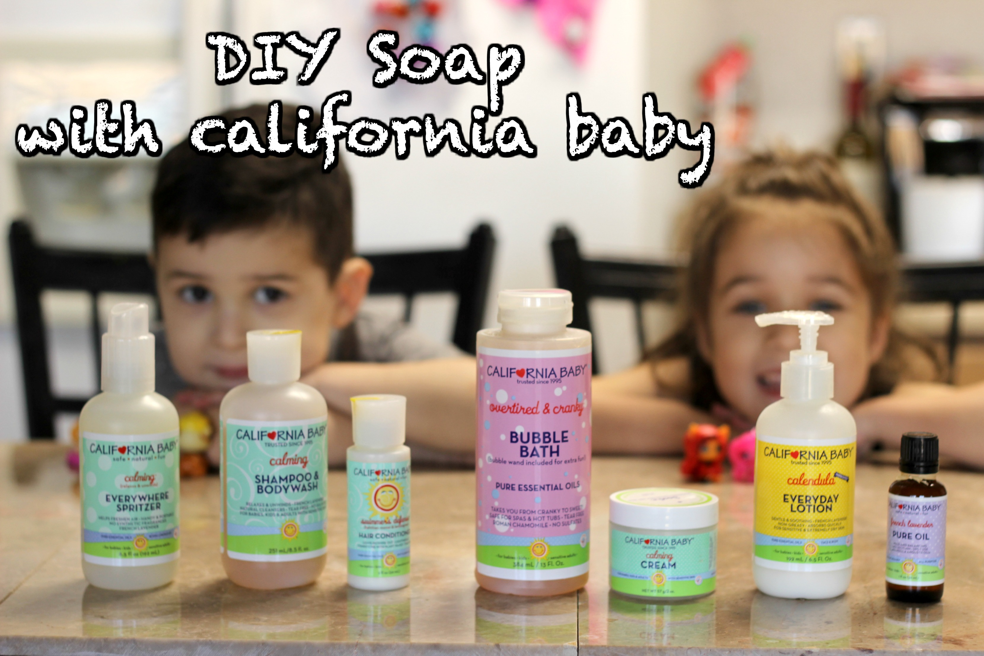 Diy Soap With Essential Oils Diy Essential Oil Soap For Kids