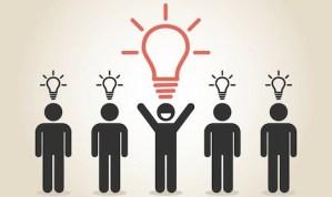 Como o Intraempreendedorismo Impacta na Inovação