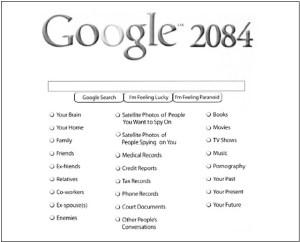 google-2084