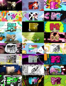 mtv_logo_hats