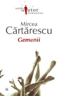 gemenii_cartarescu_hum