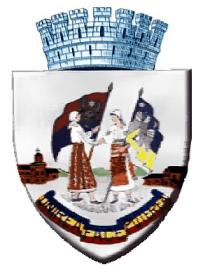 logo Focsani
