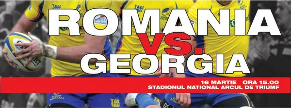 romania-georgia-rugby
