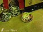 trofeu cupa coca cola 2013 2
