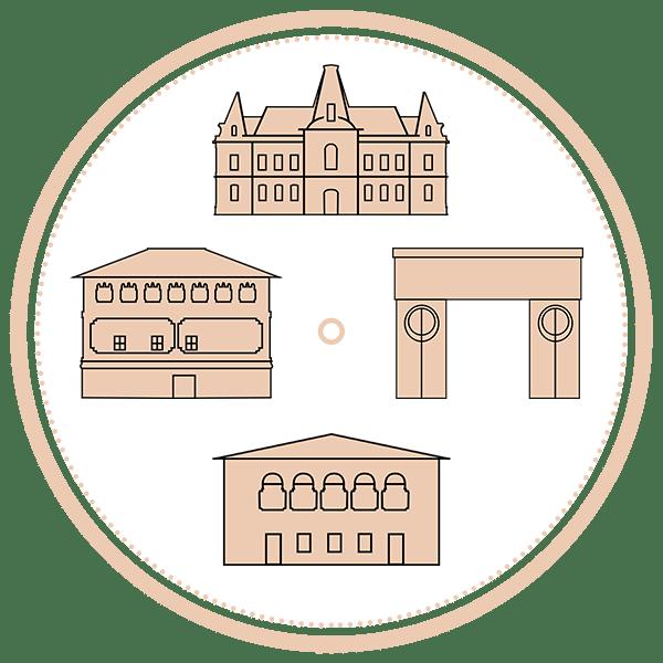Monumente-Oltenia