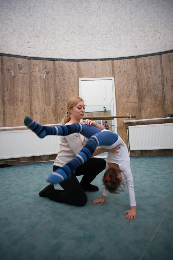 antrenament junioare gimnastica 30