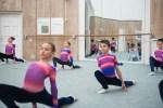 antrenament junioare gimnastica 52