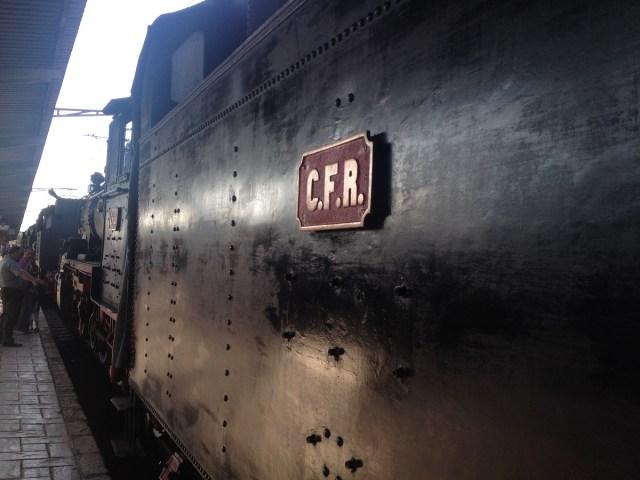 locomotive vechi la gara de nord (4)
