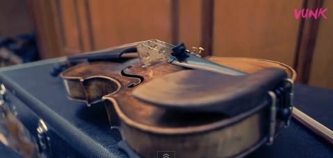 vunk simfonic