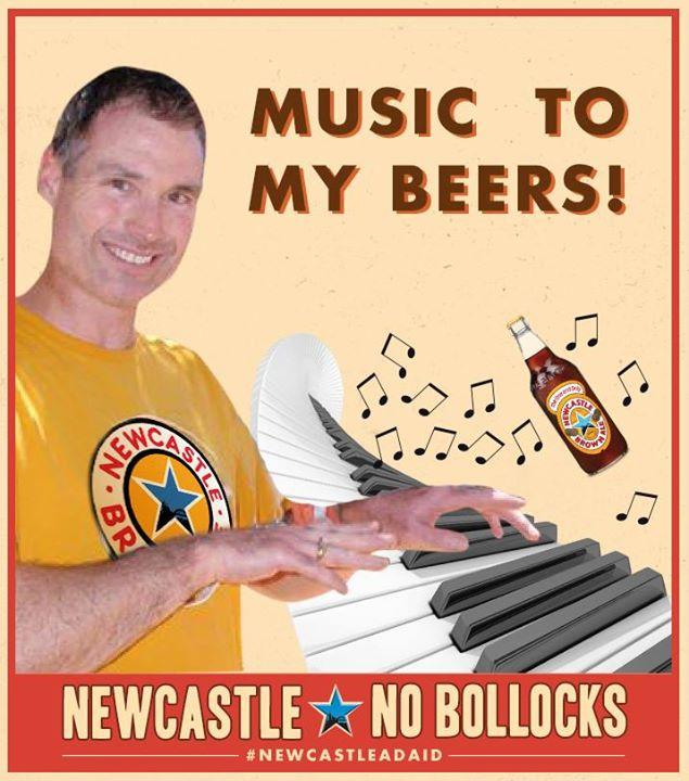 newcastle ad aid (13)
