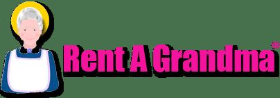 rent-a-grandma-logo