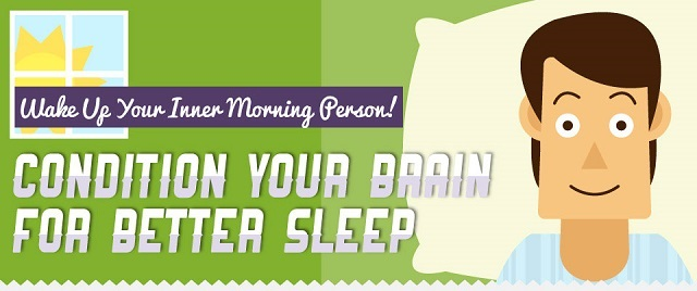 1411048582-how-become-more-morning-person-infographic