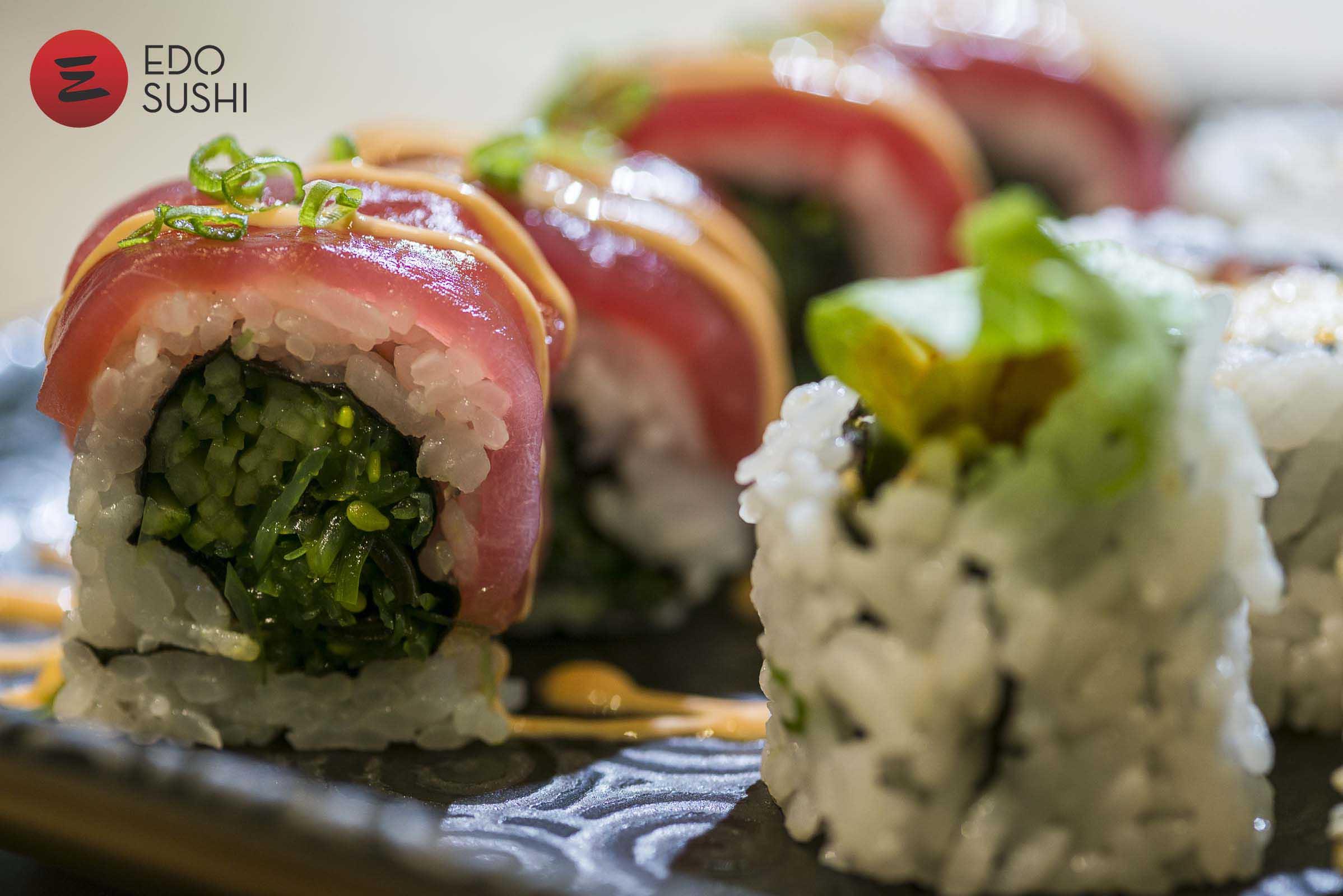 Edo Sushi_2