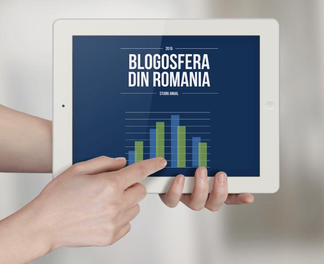 blogosfera-din-romania-2015