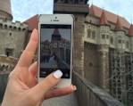 castelul corvinilor - vizitainHD (6)