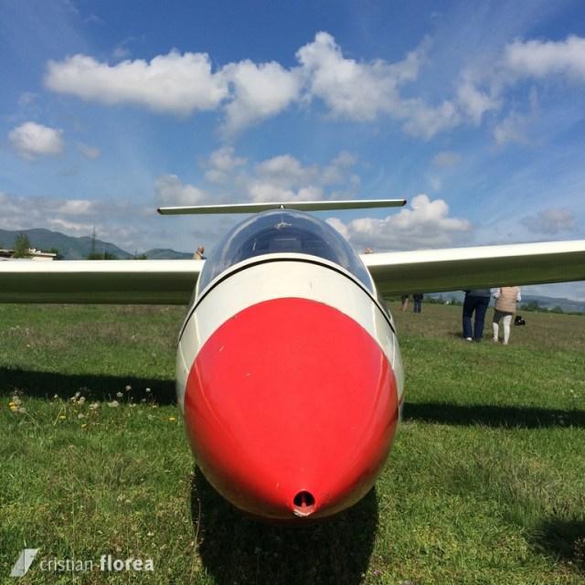 vizitainHD - zbor cu planorul 9