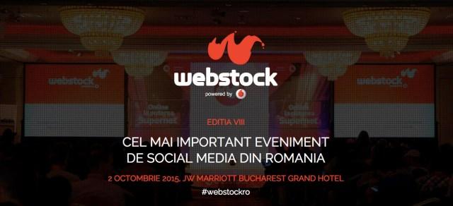webstock 2015