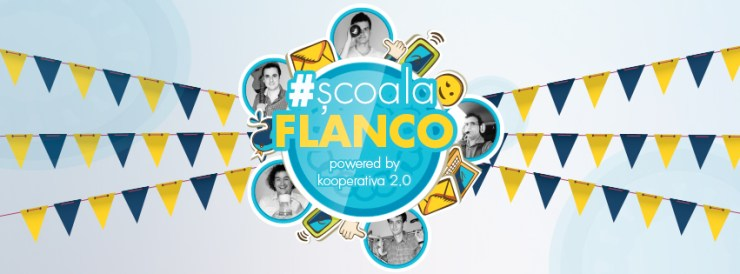 cover photo #scoalaflanco