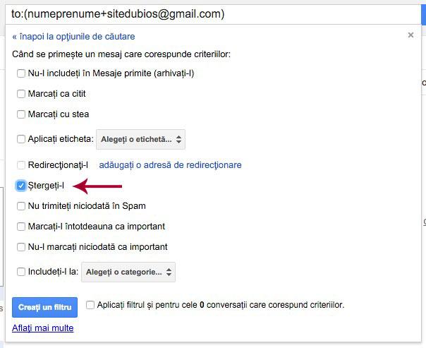 trucuri gmail - 3