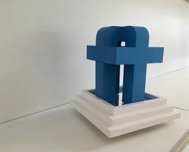 facebook - art