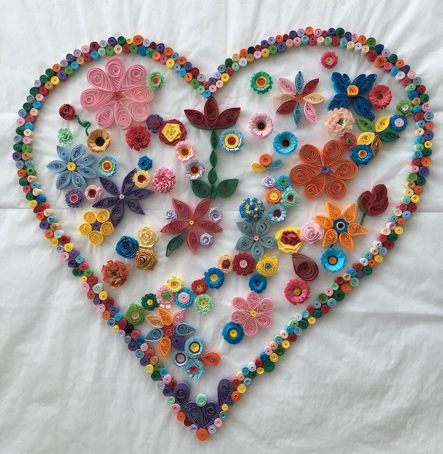 handmade - hospice 3
