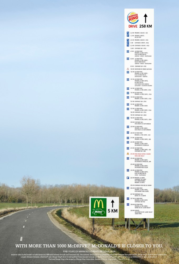mcdonalds-directions-billboard-hed-2016
