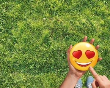 vodafone - emoji