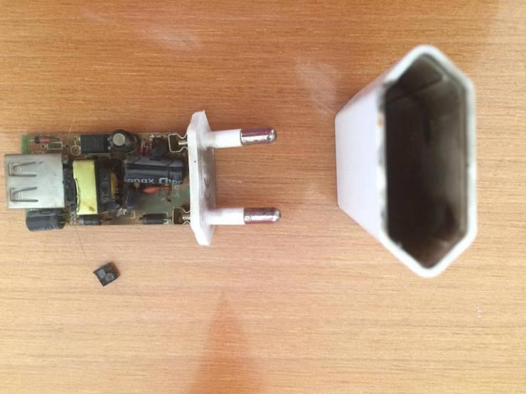 adaptor apple supraincalzit-1