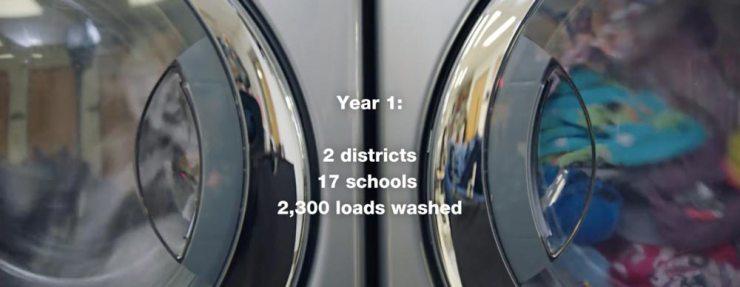 whirlpool abandon scolar