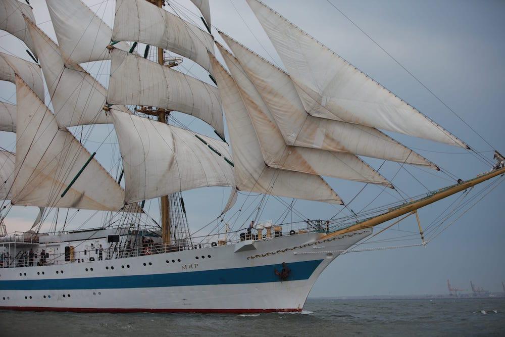 regata-marilor-veliere-24