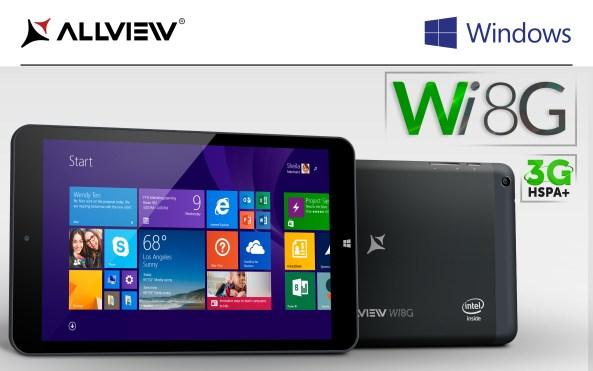 Wi8G (1)