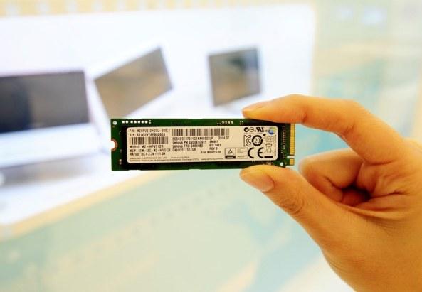 Samsung SSD_03