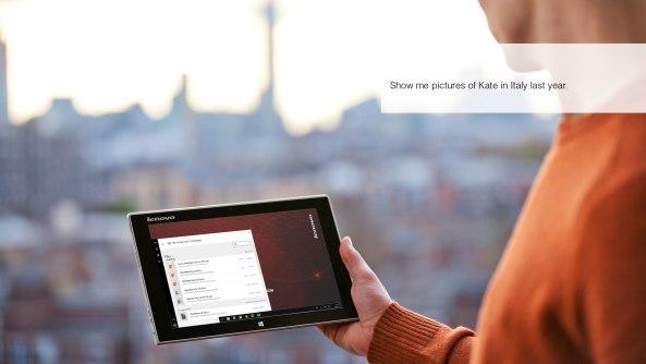 man-tablet-vista-cortana-with-text