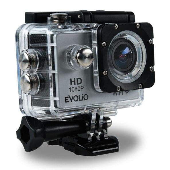 camera-video-sport-iSmartPRO-Evolio_1