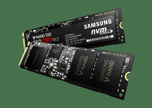 SSD_950_Pro_M_2_F