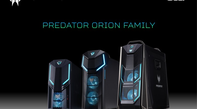 orion-family.jpg