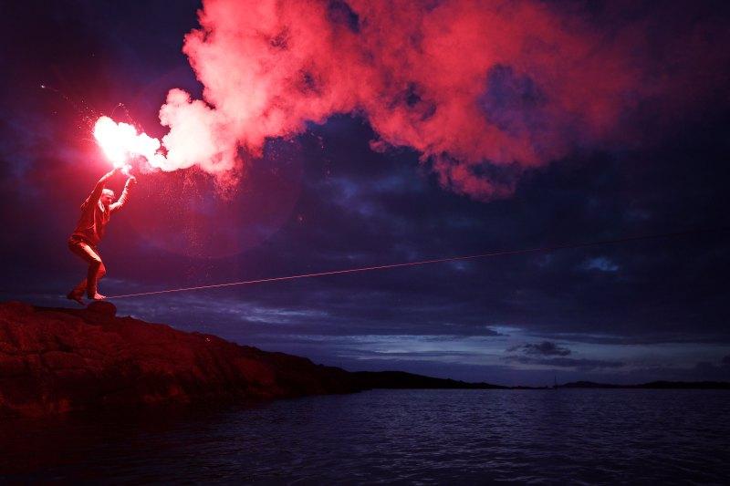Fotografie în Islanda © Ambasador Canon Richard (cu Canon EOS R)Walch
