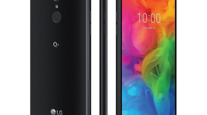 LG-Q7-01