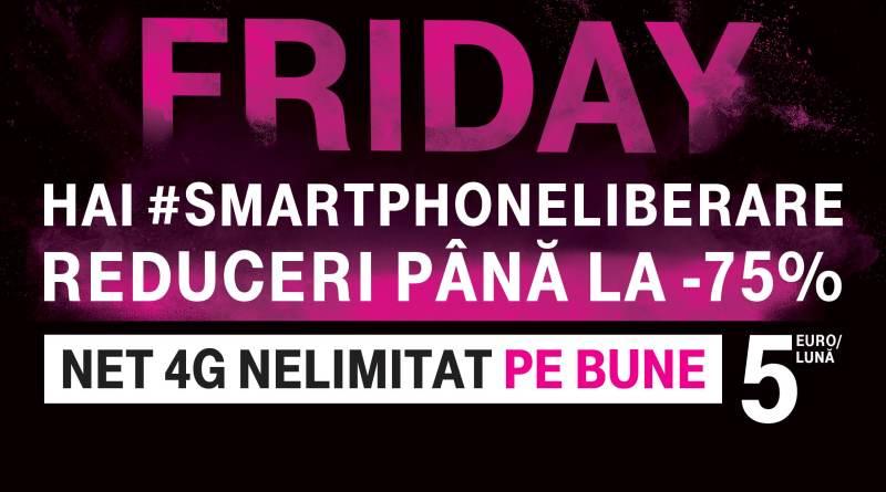 Black Friday Offer_2