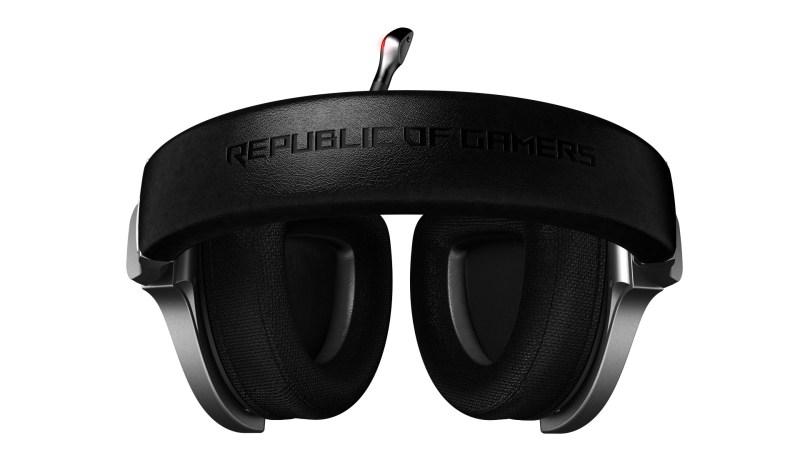 rog_delta_gaming_headset_8