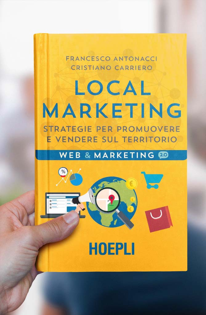 local-marketing-cristiano-carriero-homepage
