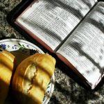 El Evangelio: Proclamar vs. Demostrar