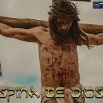 """""""La espina de Dios"""" llega a cines de España"""