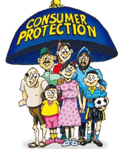 Consumer-Protection (1)