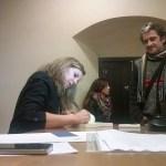Firma de Perdidos en El Viso del Alcor (27)