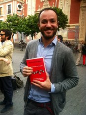 Ricardo Lectores de Perdidos