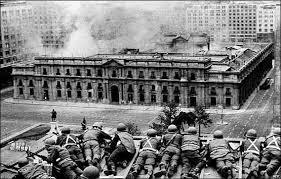 tercera guerra mundial guerra economica y psicologica