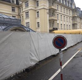 Bilderberg 2019